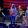 Chris Robinson Brotherhood~Crash On The Levee (Down In The Flood)