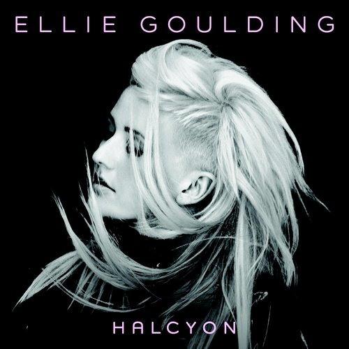 Ellie Goulding - Figure 8 (Andski Remix) [Free]