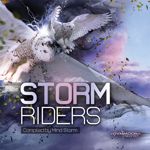 ovnicd042-Storm_Riders_-_by_Mind_Storm