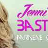 Jenni Rivera - Basta Ya (DJ Mr Nene Club Mix)