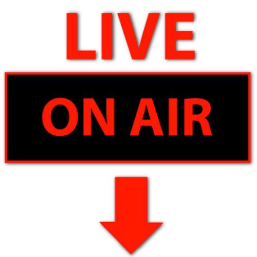 STeaKo - Live On aiR Duhhh