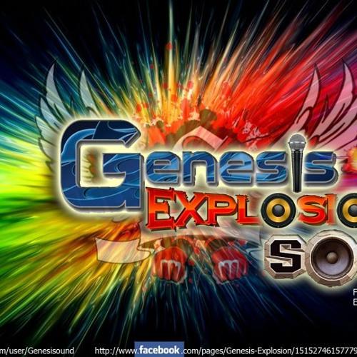 Genesis Christmas Mix 044
