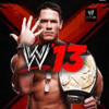 Wwe games and gta mods - wwe games and gta mods (made with Spreaker).mp3
