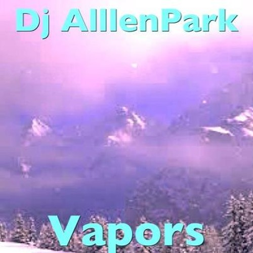 DjAllenPark-Cinema ( Auostic Remix)