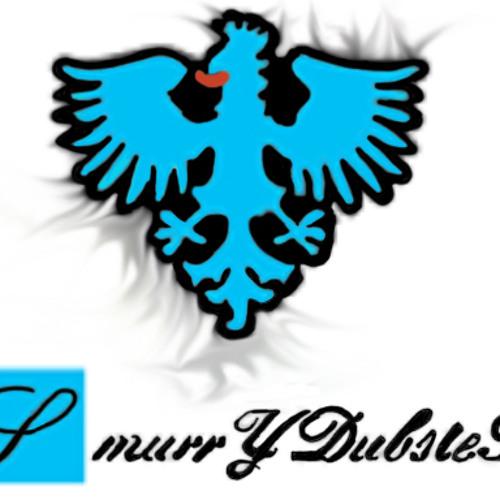 SmurrY DusbteP - Be Calm