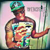 Trust The Vibe - Wendezel (Prod. by StompboxMusic)