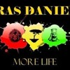 Download More life Ft Ras Daniel on - Big up riddim by Dub Terminator NZ Mp3