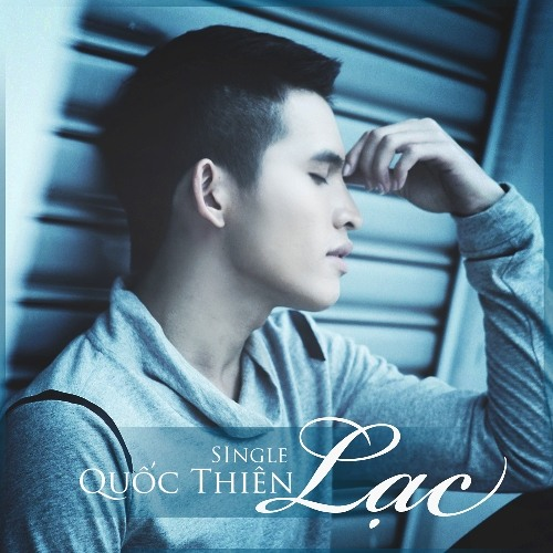 Quoc Thien  - Lạc