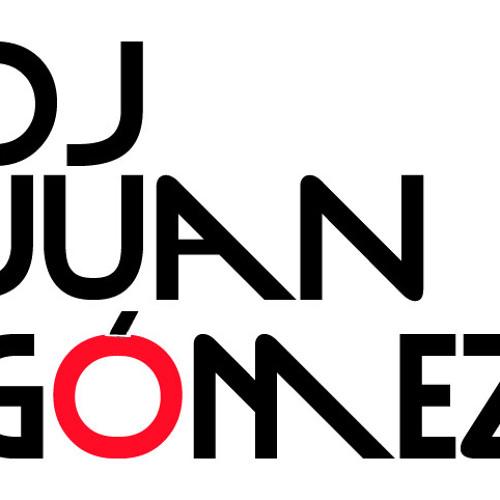 Juan Gomez @ Christmas Special Set