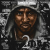 Young Jeezy Mix The Real Is Back DJ TRIP B