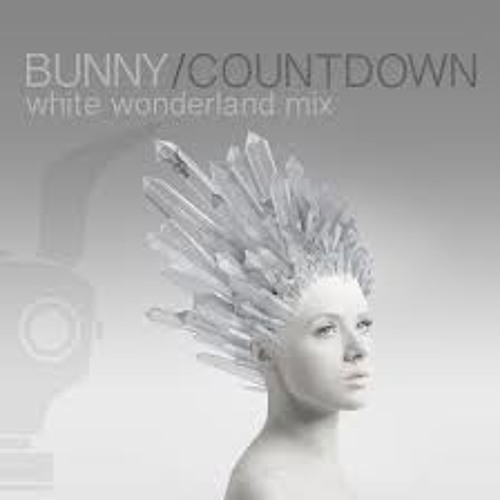 Bunny- Countdown (Oh Shit! Remix)