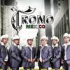 El Trono de Mexico - Te Vez Fatal(DJ Salvy Edit Remix Intro & Outro)