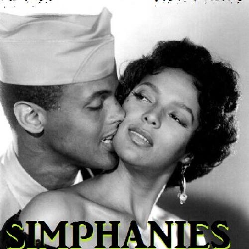 Simphanies Feat. A Hop