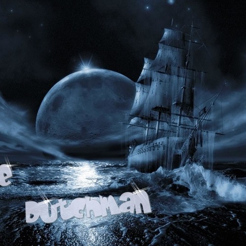 Partyraiser & The Dutchman - Love The Way You Lie (Warm-up edit.)