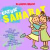 BII United - Untuk Sahabat (Audy & Nindy Cover)