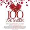 07.Mustafa Ceceli - Şarkı