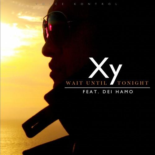 Wait Until Tonight - Xy Latu ft D.Burn/Dei Hamo (OFFICIAL REMIX)