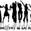 RADHA ( REMIX ) DJ HEM@NT & DJ RONIT 2012