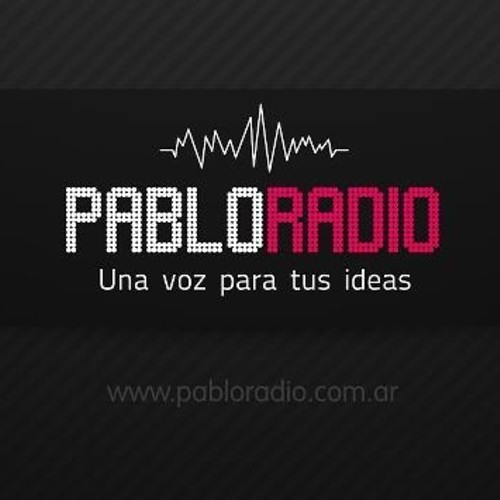 CASA DE PIEDRA - AÑO NUEVO 2013