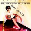Sa Paraiso Lang - SlimeOne (JM Beats) 2012