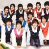 Its You- Super Junior