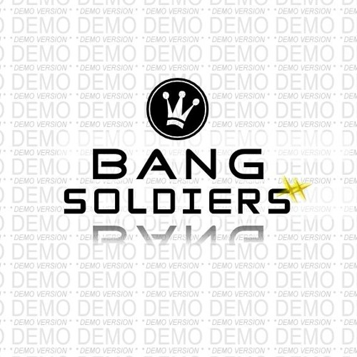 BANG Soldiers - Fakicídio (Manacha ft. Samurak G) Prod. Nach