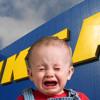 The Lancashire Hotpots - I Fear Ikea