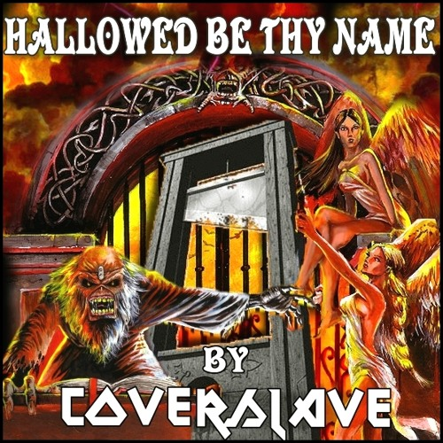 Hallowed be thy name-live-