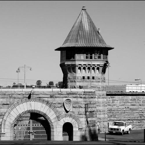 Josep Farré - Folsom Prison Blues (2012)