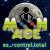 Download Proyecto MOON ACE mp3. pn Mp3