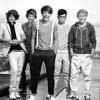 One Direction and Savan - Vas Happenin Boys