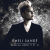 Emeli Sandé - Read All About it (Vanvary Remix)