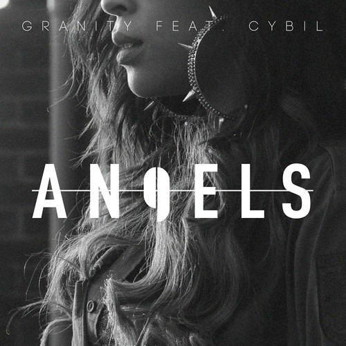 Angels by Granity ft. Cybil