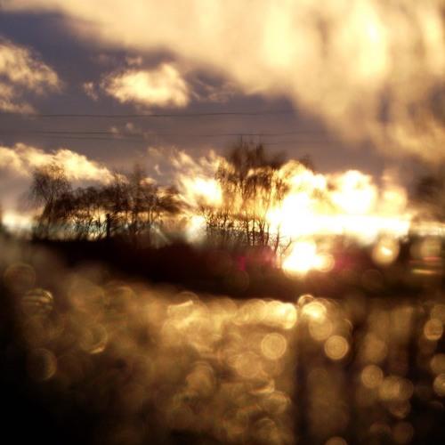 OrigMan - Sun (Original Mix)