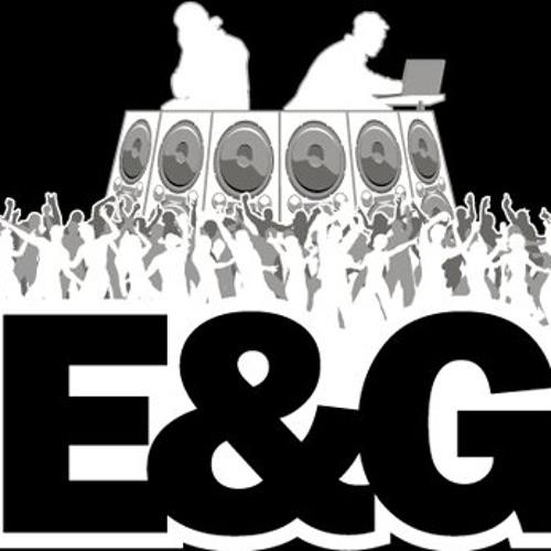E&G pres. Euphoric Sessions 044 (2012-12-26)