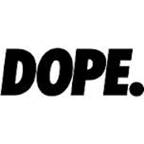 DJKayCee - Dope