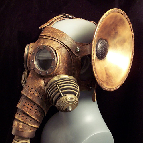 Raptus - Masked (LLamatron Remix) [FREE DOWNLOAD]