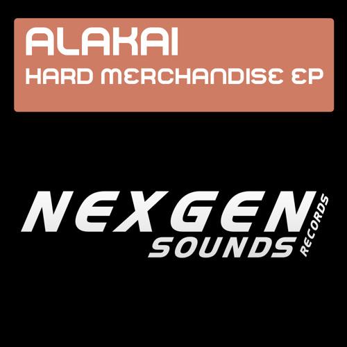 Alakai - Zero (Original Mix)[Available December 10]