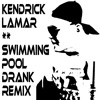 Kendrick Lamar Feat Lloyd And August Alsina And Tyga Swimming Pool Drank Mix By Jujustarrr Mp3