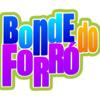 23-BONDE DO FORRO -VIRA E MEXE