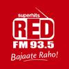 JayekVaadi Mein Paani Nahi Aayega Toh Hume Kaise Milega??? - RED FM Aurangabadi KAWWALI 9