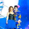 Kids (Robbie Williams & Kylie Minogue)