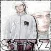 Staz ft Hersh - No More War (Prod by Beats Planet)