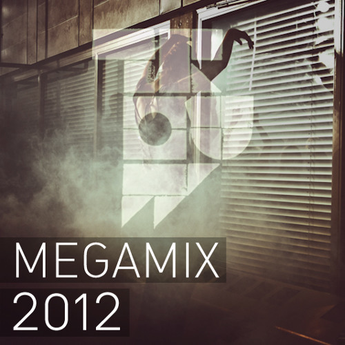Trouw Megamix 2012