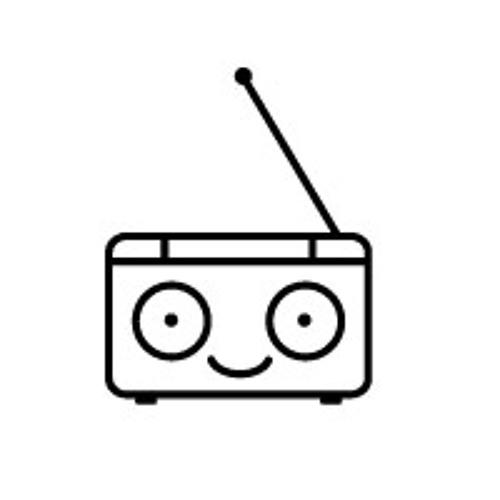 Radio nambala