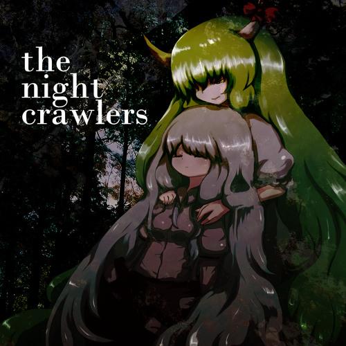 the night crawlers_XFD