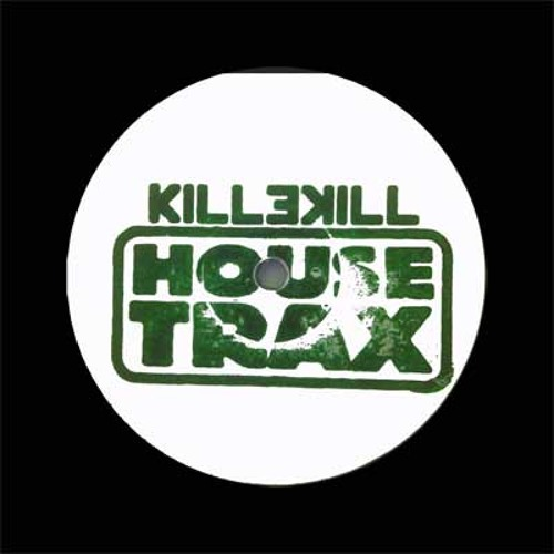 KILLEKILL HOUSE TRAX 003 | GEBRÜDER TEICHMANN feat FOREMOST POETS-TIME'S ALMOST UP +LOSOUL RMX-snips