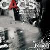 Solo Quedan Las Cenizas - Caos ft Lemer Gox y Vicky Love