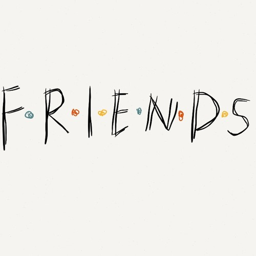 I'll Be There For You (Friends Opening Song)
