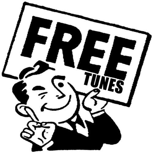 Whyno // Free Tunes